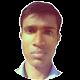 Narshingbari Saddam (app)