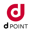dポイントクラブ icon