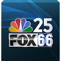 NBC25 and FOX66 News