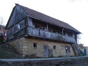 Photo: u selu Beder