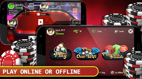 29 Card Game APK for Blackberry | Download Android APK GAMES & APPS