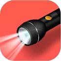 Fastest Flashlight icon