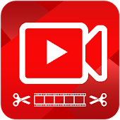 Video Cutter:Trimmer App