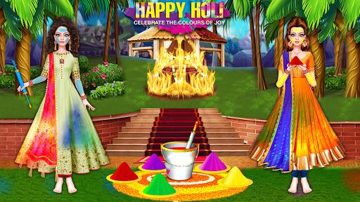 Gopi Doll Holi Celebration 1.5 {cheat|hack|gameplay|apk mod|resources generator} 1