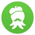 Photolamus - caricatures, portraits and cartoons download