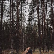 Vestuvių fotografas Laura Žygė (zyge). Nuotrauka 14.11.2018