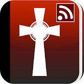 Best Catholic Podcasts