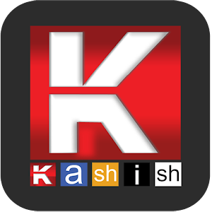 Kashish Tv for PC