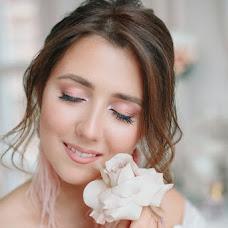 Wedding photographer Kseniya Lopyreva (kslopyreva). Photo of 23.08.2018