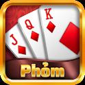 Phom Ta La icon