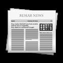 Österreich Online Zeitungen icon