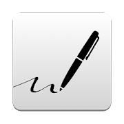 App INKredible - Handwriting Note APK for Windows Phone
