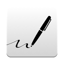 INKredible - Handwriting Note
