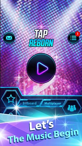 Tap Tap Reborn: Best of Indie Music 1.6.0 screenshots 1