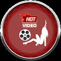 HD Videos Tube icon