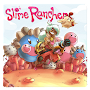 ✔️ NEW SLIME RANCHER IMAGE FAV APK icon
