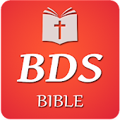 BDS Bible, Bible du Semeur Version (French)