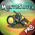 MontaSayer PRO icon
