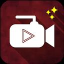 Video Slideshow Maker : Video Editor APK