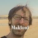 MAKLOUF icon