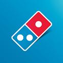 도미노피자-Domino Pizza of Korea icon