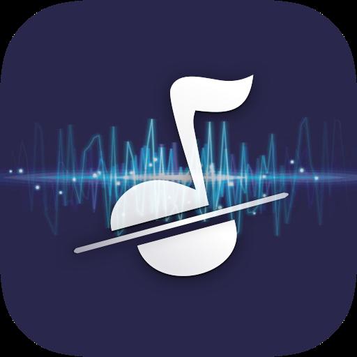 MP3 Cutter : Ringtone Cutter