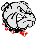 LCA Bulldogs icon