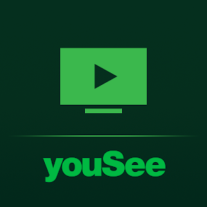 yousee app lg tv