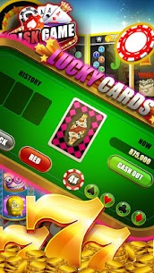 Slots of Legends free slots 4