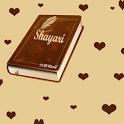 Shayri icon