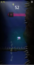 Octopus  :  Defeat the Ocean APK screenshot thumbnail 6