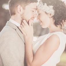 Wedding photographer Ira Efremova (1rken). Photo of 30.01.2014