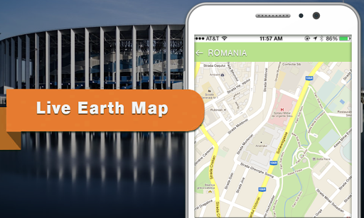 earth map live - 512×307