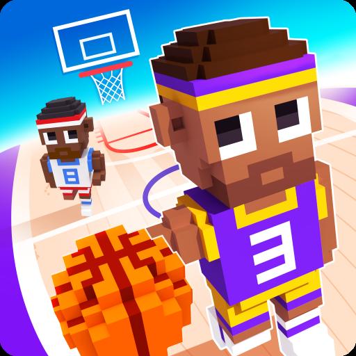 翻譯過來 體育競技 App LOGO-硬是要APP
