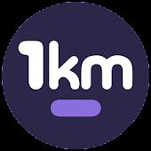 Download 1km Free