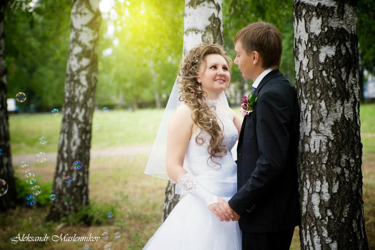 пирожки картошкой свадебные фото брянских фотографов того, что бриллиант