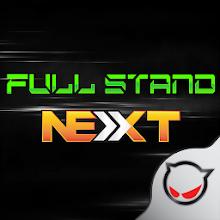 Fullstand Next Download on Windows