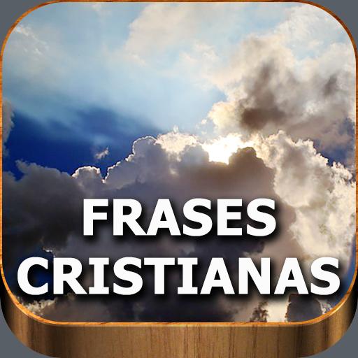 Frases cristianas reflexiones