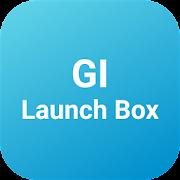 GI Launch Box