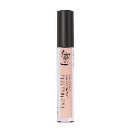 Korrektor Luminouskin - rose 3ml