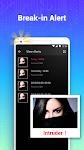 screenshot of Calculator Lock – Video Lock & Photo Vault – HideX