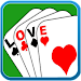 Spider Solitaire Card Game HD Icon