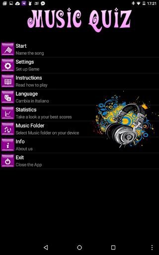 測驗廣告免費音樂|玩音樂App免費|玩APPs