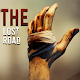 Download The Lost Road:Zombie Shooter Game & Survival FPS For PC Windows and Mac Vwd