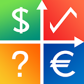 Perfect Currency Converter - Foreign Exchange Rate