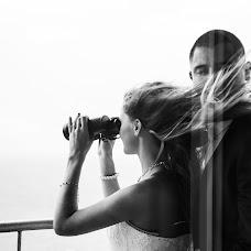 Wedding photographer Mayami Mernikova (Miami17). Photo of 16.12.2014