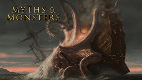 Myths & Monsters thumbnail