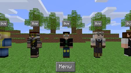 Craft Runner 51 screenshot 637020