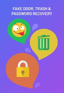 Image Locker Pro - Hide photos Screenshot