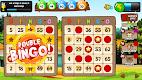 screenshot of Bingo Abradoodle : Best Free Bingo Games